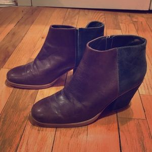 Rachel Comey Mars Boot - excellent condition